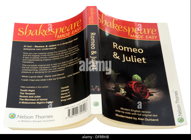 an analysis of act iii scene v in romeo and juliet by william shakespeare Act 3, summary, shakespeare: romeo and juliet, english texts, year 9, nsw after the fast dynamic of the first two acts, filled with violence, decadent parties and jubilation, the her language has not changed from act ii and her enthusiasm and jubilation is shockingly contrasted with the occurrences of act iii, scene i.