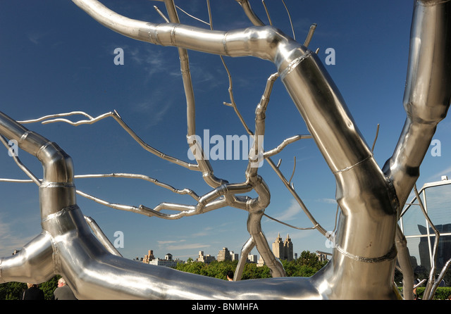 roxy paine conjoined essay