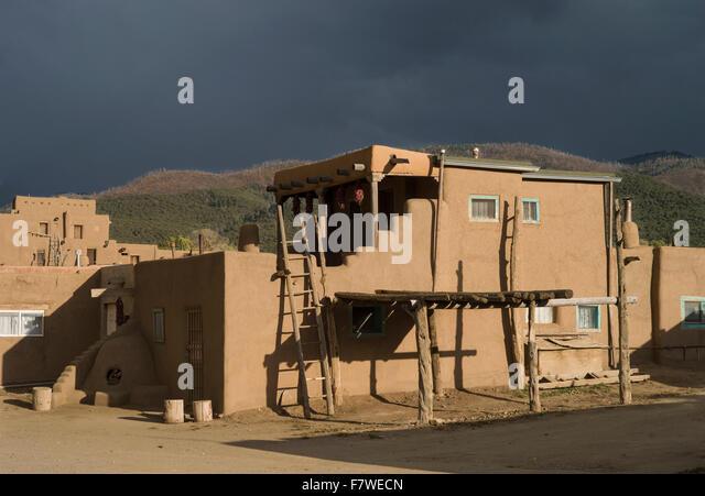 Pueblo colorado payday advance