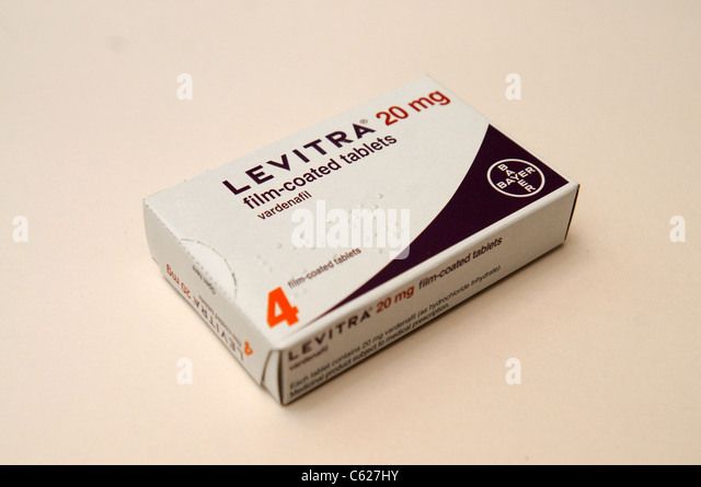 California Levitra Vardenafil Hcl