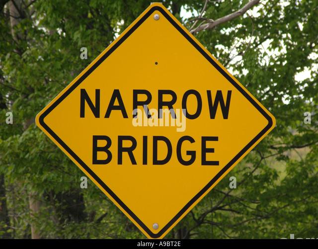 The Birth of California Narrow Gauge Bruce MacGregor