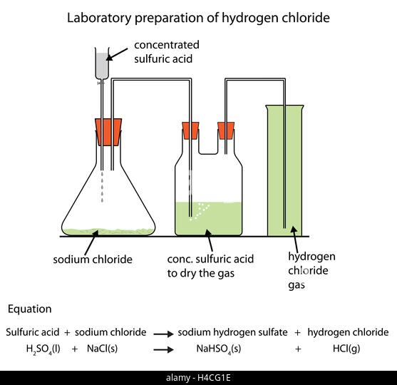 hydrogen gas lab essay January 23rd, 2013 generation of hydrogen gas abstract hydrogen gas was produced from a reaction in a eudiometer between a weighted amount of magnesium ribbon and 5ml of diluted 6m hydrochloric acid.