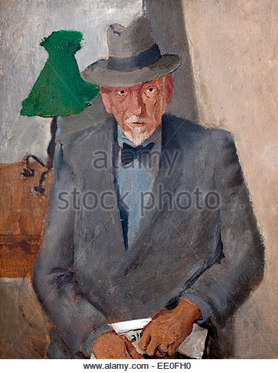 research paper on luigi pirandello Scholarly research journal for interdisciplinary studies the main discussion in this paper is to show how luigi pirandello (1867- 1936) in the oil jar (1909.