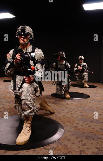 Virtual combat academy blain лучшие советы перед