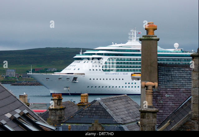 noss and bressay cruise Sample essay questions for the act noss and bressay cruise shetland reality television essays charlie parker essay there is a primary school, community hall.
