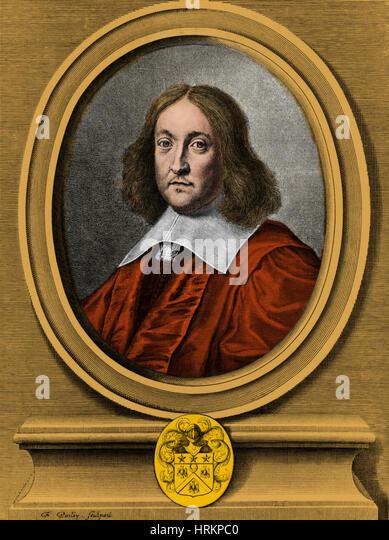 a biography of the mathematician pierre de fermat
