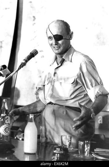 moshe-dayan-1915-1981-israeli-military-l