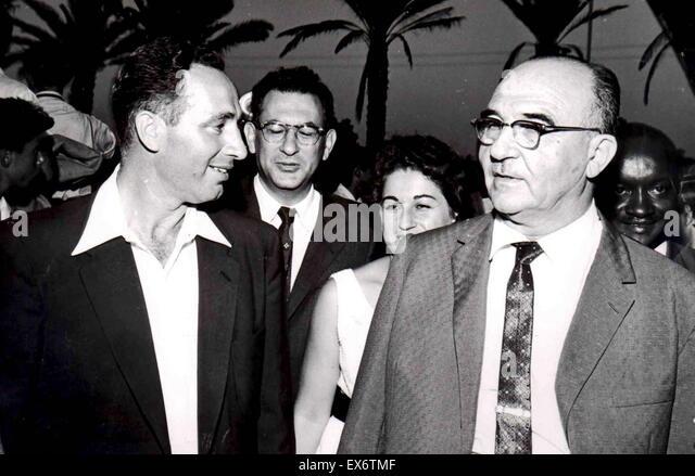 prime-minister-of-israel-levi-eshkol-rig