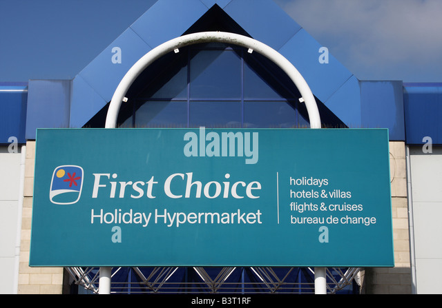 first-choice-holiday-hypermarket-in-a-uk