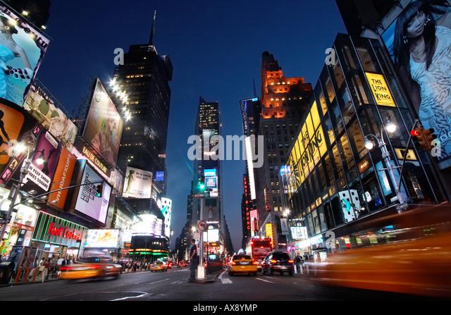 NYCcom: New York Movie Times and Online Movie