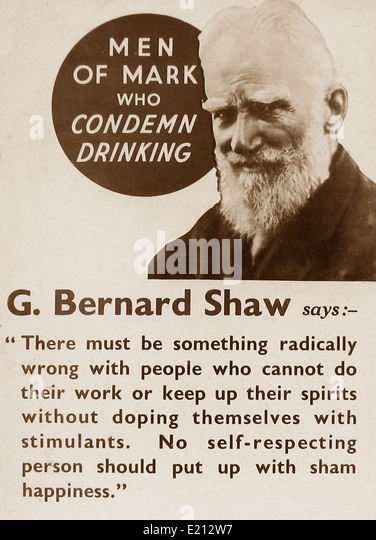 george bernard shaw critical essays 1 by george bernard shaw let us imagine a community of a thousand persons, organized for the perpetuation of the species on the basis of the british family as we know it at present.