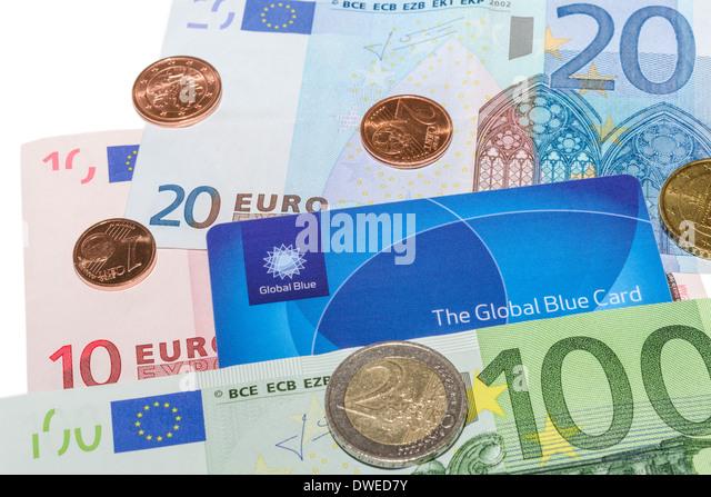 выбираете бесплатная карта в евро три вида