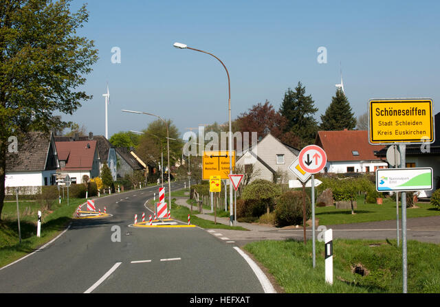Singlewandern euskirchen