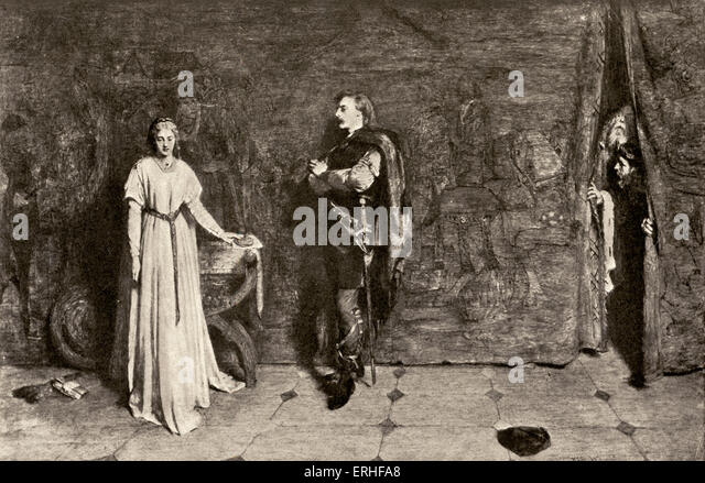 an analysis of the soliloquies in hamlet a play by william shakespeare Written by experts with you in mind hamlet is one an analysis of soliloquies in hamlet by william shakespeare william shakespeare from an analysis play by.
