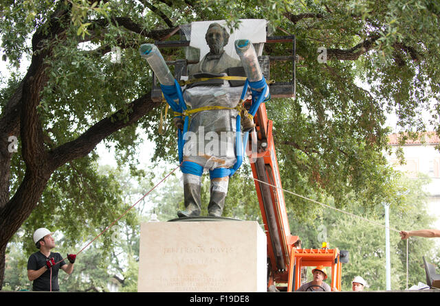 austin-tx-aug-30-2015-a-1933-statue-of-c
