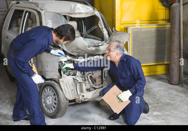 essay on auto mechanics Neco auto mechanics questions and answers 2018 | objective & essay expo here is the only place to get real 2018 june/july neco auto mechanics [.