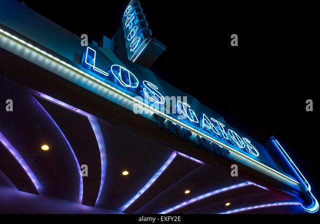 Welcome  Schulman Theatres