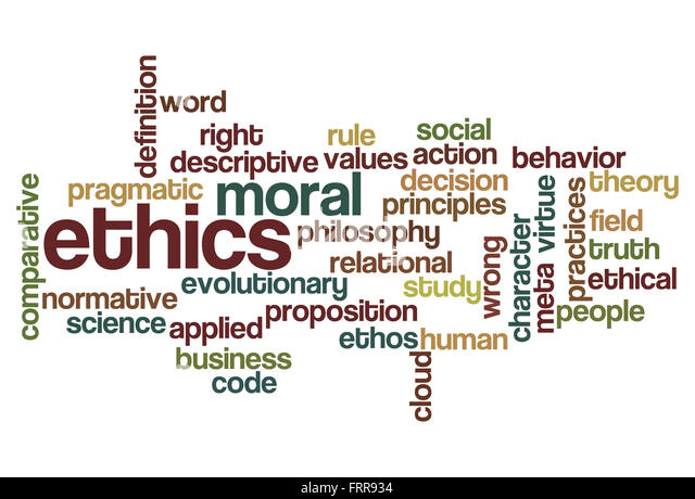 business ethics philosophy of human Shawn premer shows how doing the right thing for employees leads to positive business professional standards in human resource to code of ethics.