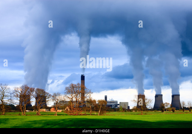 eggborough-power-station-knottingley-nor