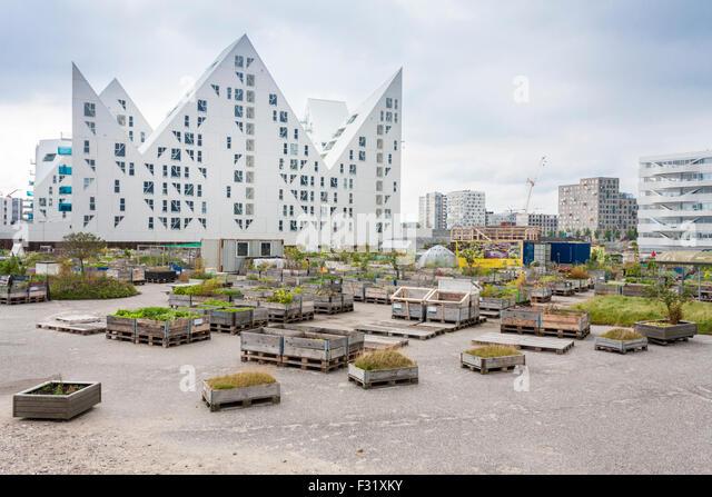modern-apartments-in-aarhus-jutland-denm