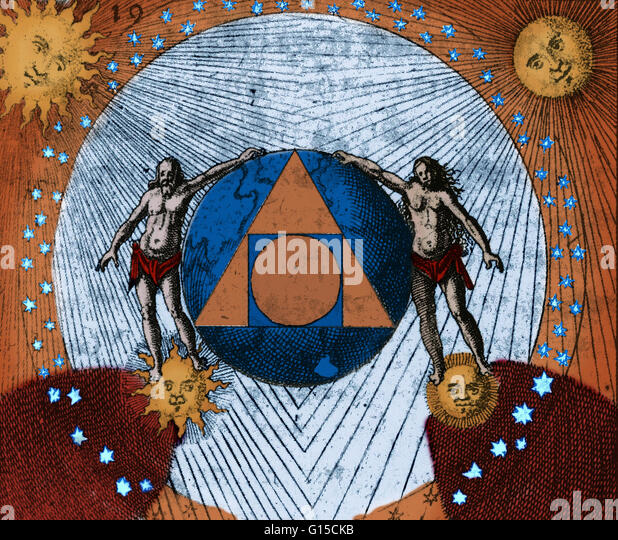 alchemy the predecessor of modern chemistry The history of chemistry encompasses a span of time reaching from ancient history to the alchemy, the predecessor of modern chemistry more history wiki.