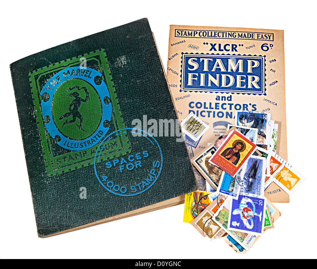 Essay on my hobby of of collecting postage stamps