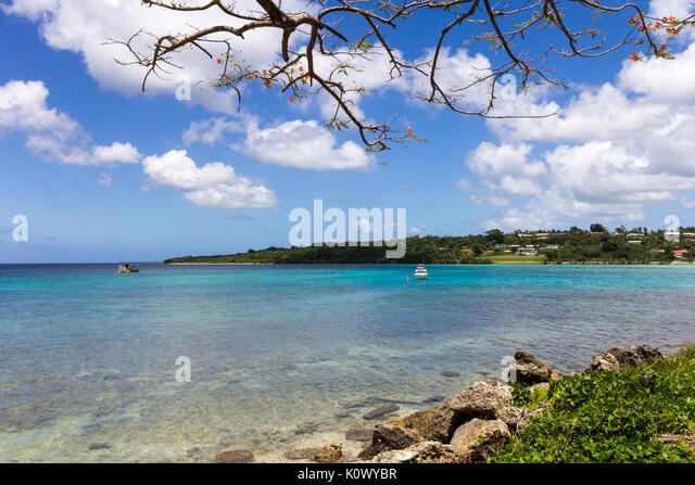 the-harbour-port-vila-vanuatu-south-paci