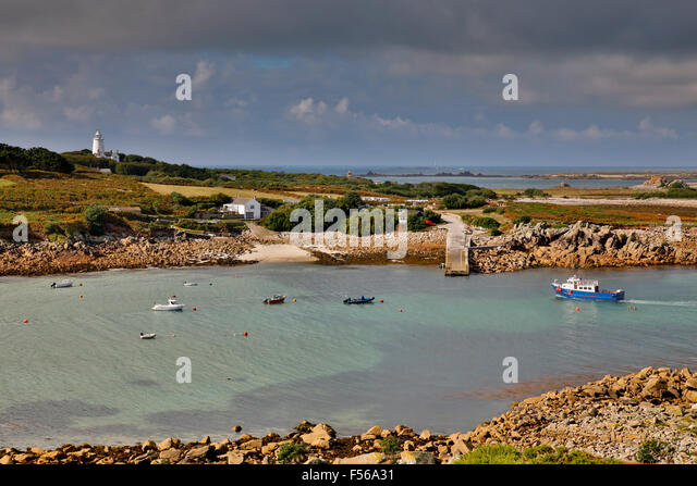 st-agnes-from-gugh-isles-of-scilly-uk-F5
