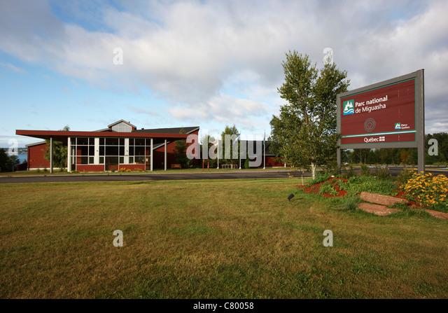 Forillon national park, quebec, canada 06
