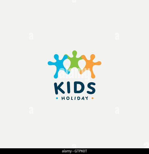 Free Education Logos School College Kindergarten Logo Maker