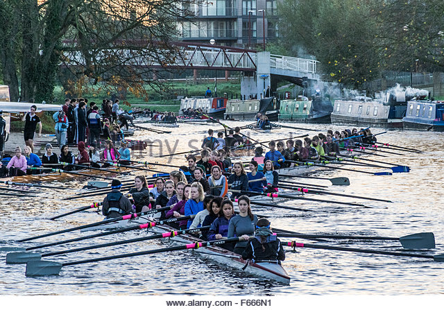 cambridge-england-uk-12-nov-2015-boat-co