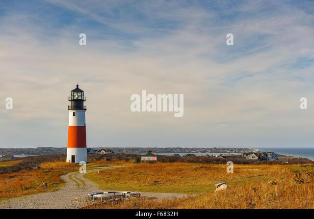 sankaty-head-lighthouse-nantucket-massac