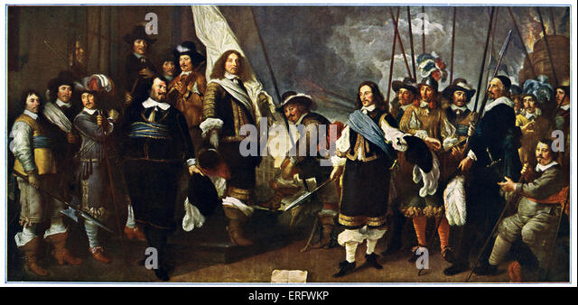 the concept of a modern state that emerged subsequent to the signing of the 1648 peace of westphalia Decoding borders appreciating border impacts on space and the peace of westphalia (1648) their usage and interpretation is a result of the modern state.