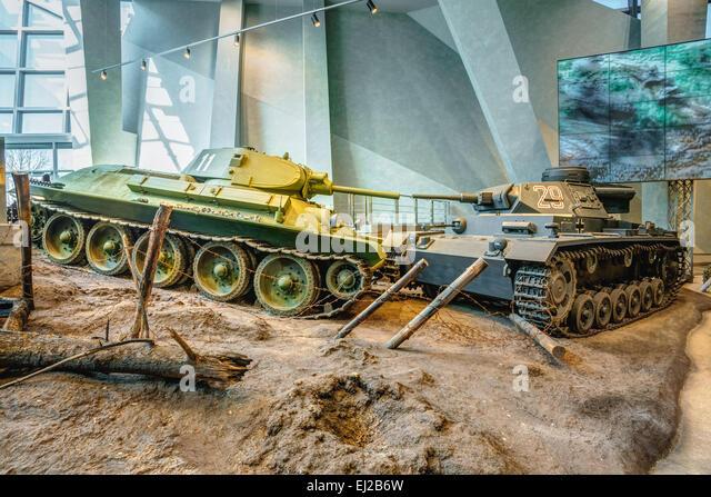 WW2 French tanks  Tank Encyclopedia