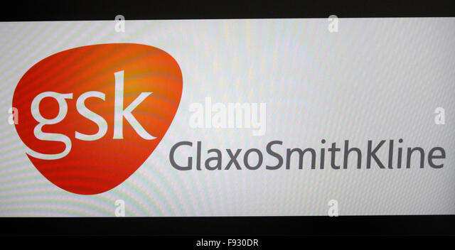 mission of glaxo smith What we do we are a science-led global healthcare company with a purpose to help people do more, feel better, live longer our mission and strategy.