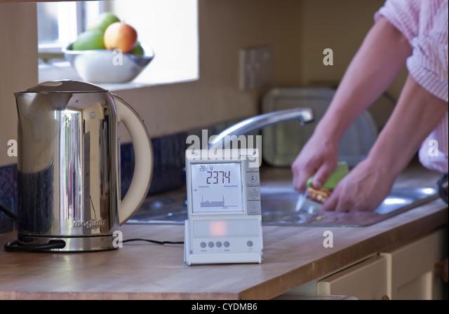 smart-meter-in-kitchen-cydmb6.jpg