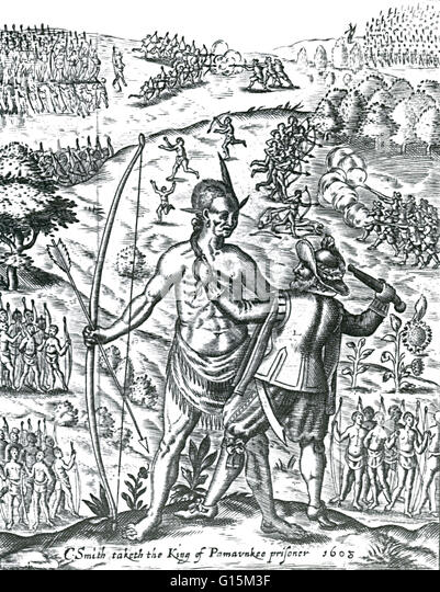 17th century jamestown essay Historical analysis of economy in jamestown jamestown through the lens of economy over the rest of the 17th century, virginia's human population.