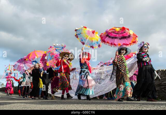 ballydehob-ireland-30th-april-2016the-ba