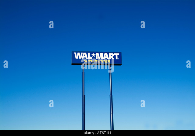 wal mart dominating global retail essay