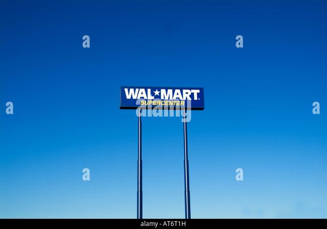 wal mart dominating global retail essay
