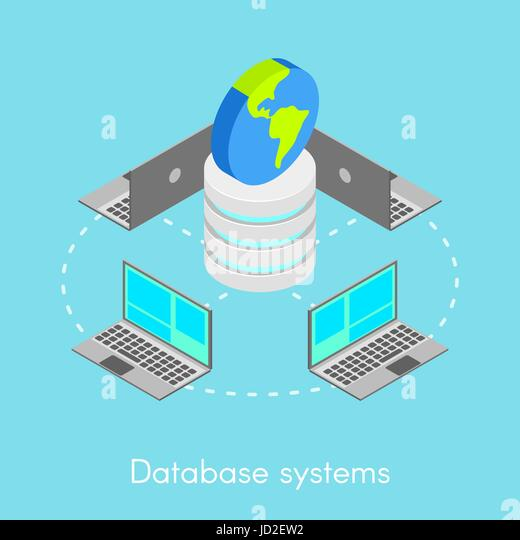 online retrieval database systems Teamdesk is an online database software for easy web apps design teamdesk web-based database software also provides predefined solutions to share and manage business information.