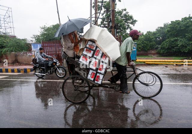 cycle-rickshaw-driver-carrying-a-man-and