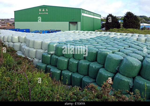 nashik cold storage industry