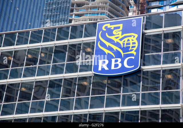 Royal bank of canada nyc headquarters phone number