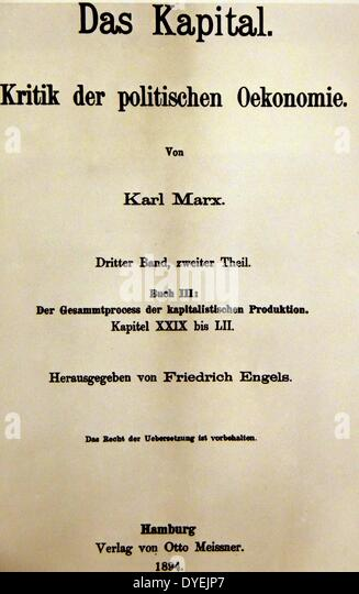 a commentary of das kapital by karl marx 1-16 of 179 results for das kapital karl marx das kapital: a critque of political economy mar 2, 2011 by karl marx and samuel moore paperback $995 $ 9 95 prime.