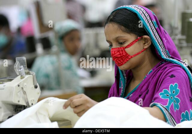 bangladesh readymade garments landscape Job dissatisfaction in the bangladesh ready-made garment sector- to what extend hr/ir practices can grow exhilaration of rmg workers ferdous ahamed, phd faculty of.