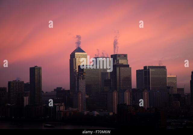 london-uk-23rd-november-2015-uk-weather-
