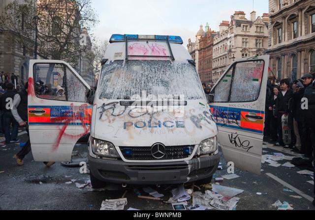 london-england-student-demonstration-aga