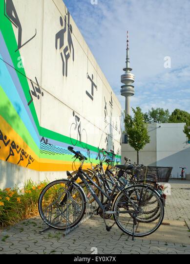 olympiapark-building-munich-now-converte