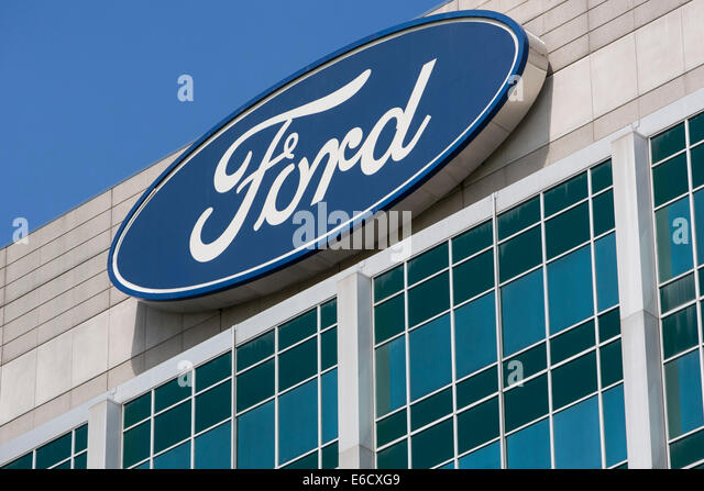 ford motor company management style And pictures about ford motor company at encyclopediacom make research projects and school reports about ford motor company management, ford style has.